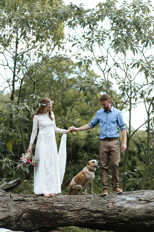 187-Byron-Bay-Wedding-Photographer-Carly-Tia-Photography.jpg