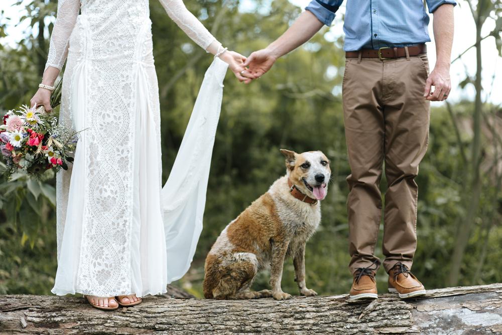 188-Byron-Bay-Wedding-Photographer-Carly-Tia-Photography.jpg