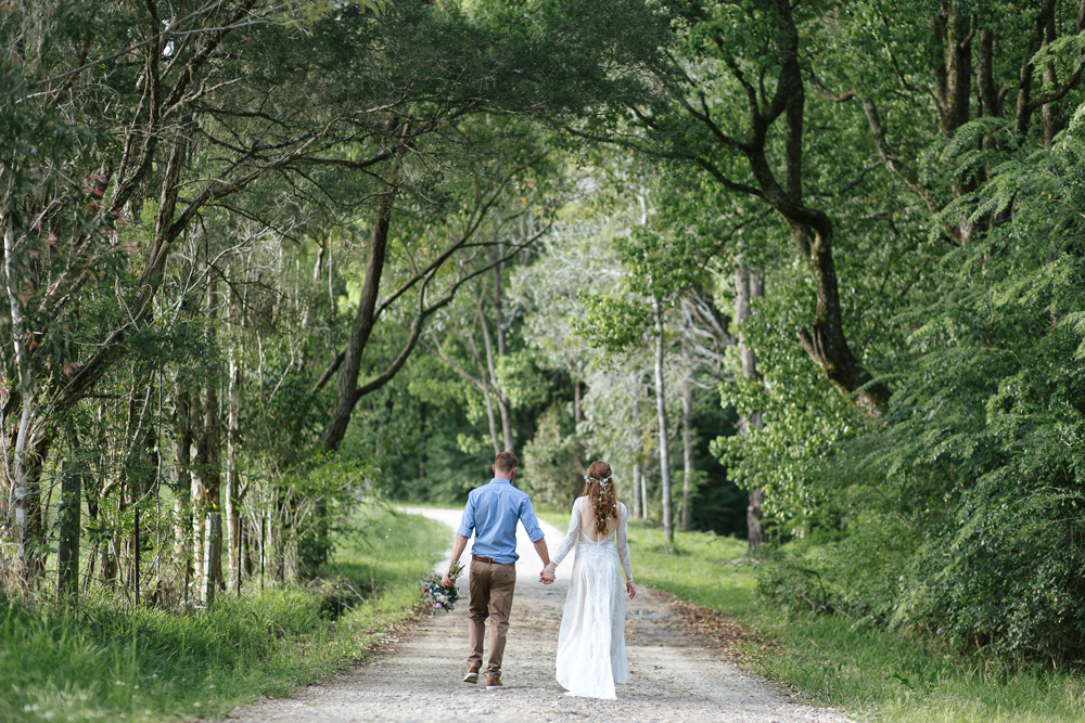 189-Byron-Bay-Wedding-Photographer-Carly-Tia-Photography.jpg