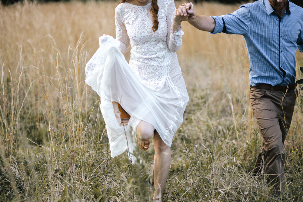 193-Byron-Bay-Wedding-Photographer-Carly-Tia-Photography.jpg