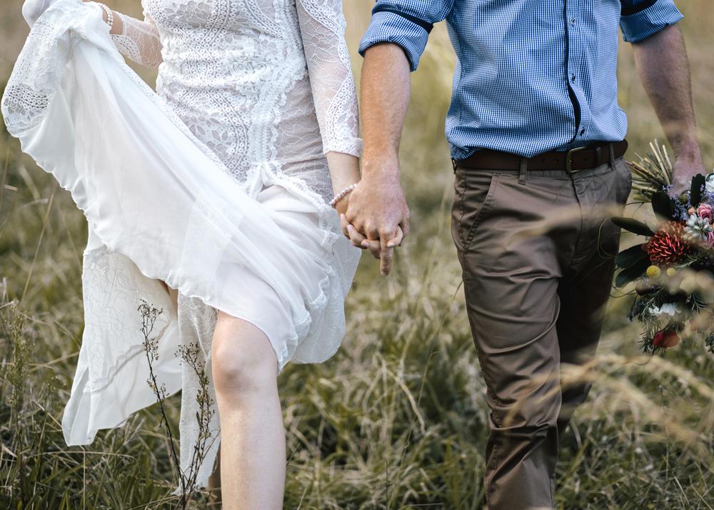 194-Byron-Bay-Wedding-Photographer-Carly-Tia-Photography.jpg