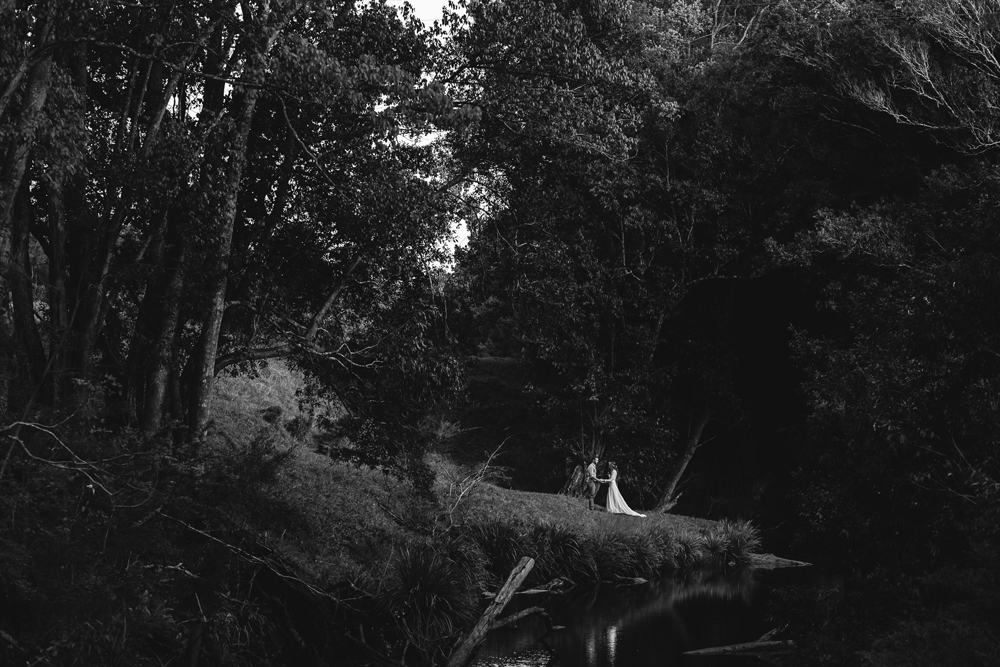 195-Byron-Bay-Wedding-Photographer-Carly-Tia-Photography.jpg