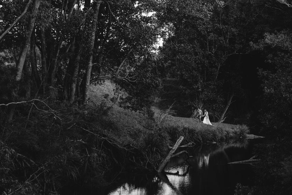 196-Byron-Bay-Wedding-Photographer-Carly-Tia-Photography.jpg