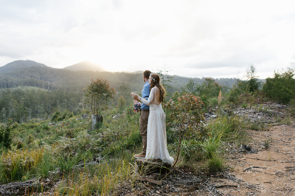 197-Byron-Bay-Wedding-Photographer-Carly-Tia-Photography.jpg