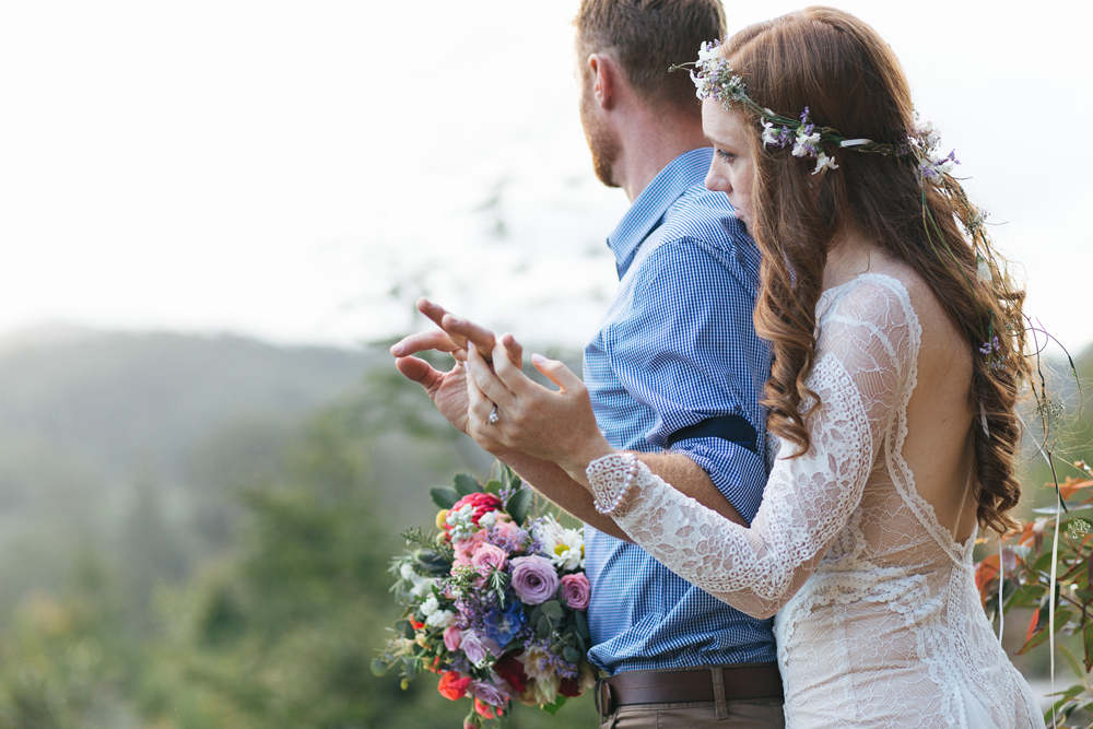199-Byron-Bay-Wedding-Photographer-Carly-Tia-Photography.jpg