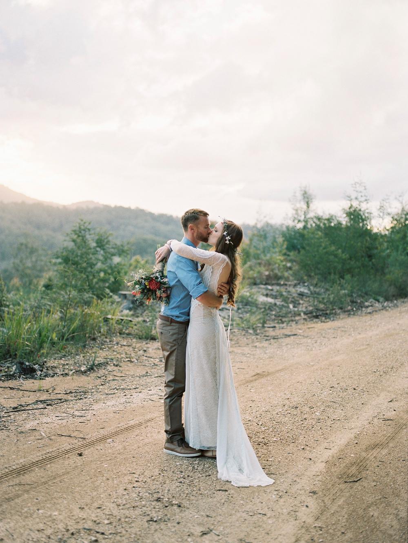 201-Byron-Bay-Wedding-Photographer-Carly-Tia-Photography.jpg