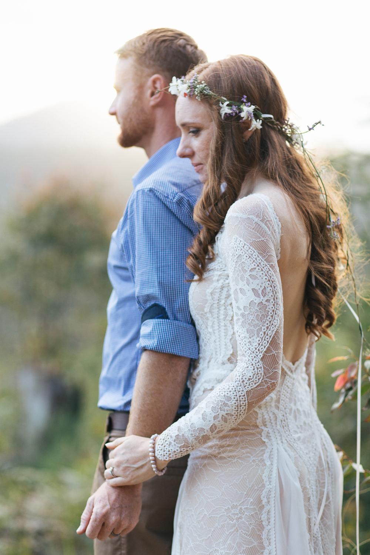 203-Byron-Bay-Wedding-Photographer-Carly-Tia-Photography.jpg
