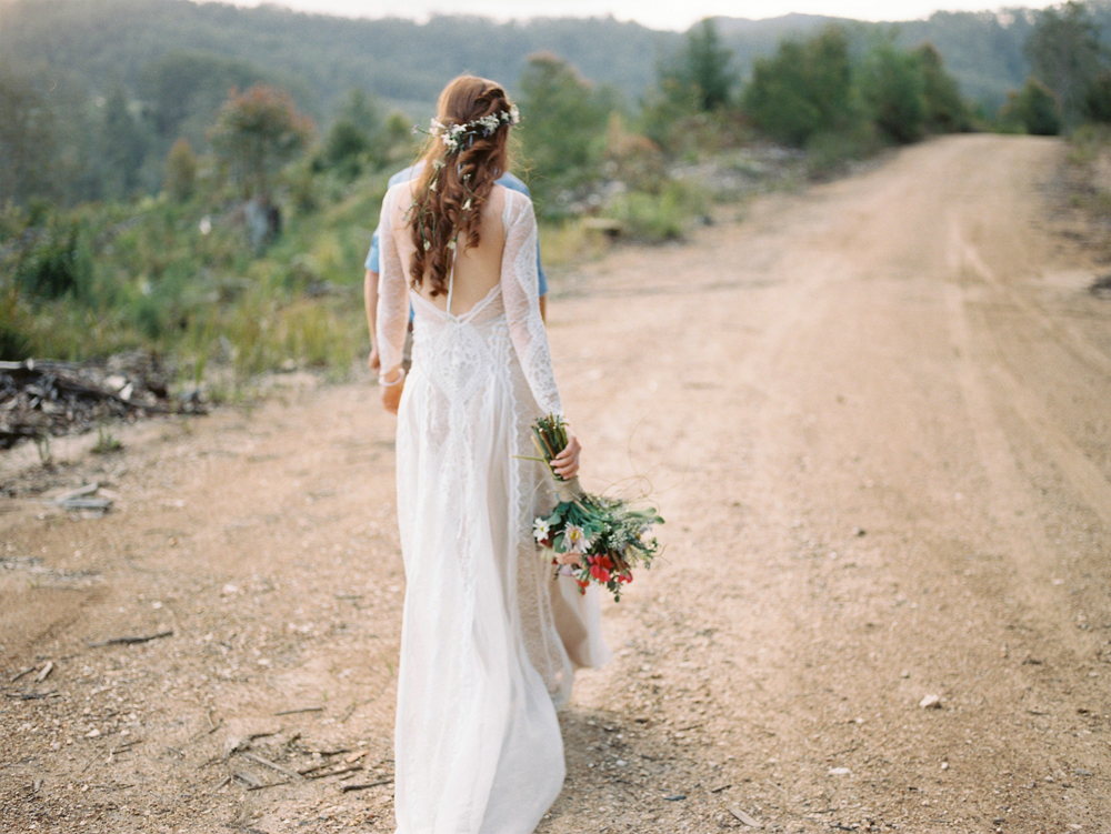 204-Byron-Bay-Wedding-Photographer-Carly-Tia-Photography.jpg
