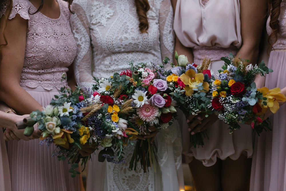 211-Byron-Bay-Wedding-Photographer-Carly-Tia-Photography.jpg