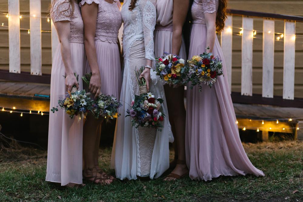 212-Byron-Bay-Wedding-Photographer-Carly-Tia-Photography.jpg