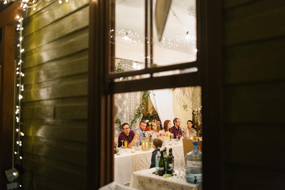 215-Byron-Bay-Wedding-Photographer-Carly-Tia-Photography.jpg