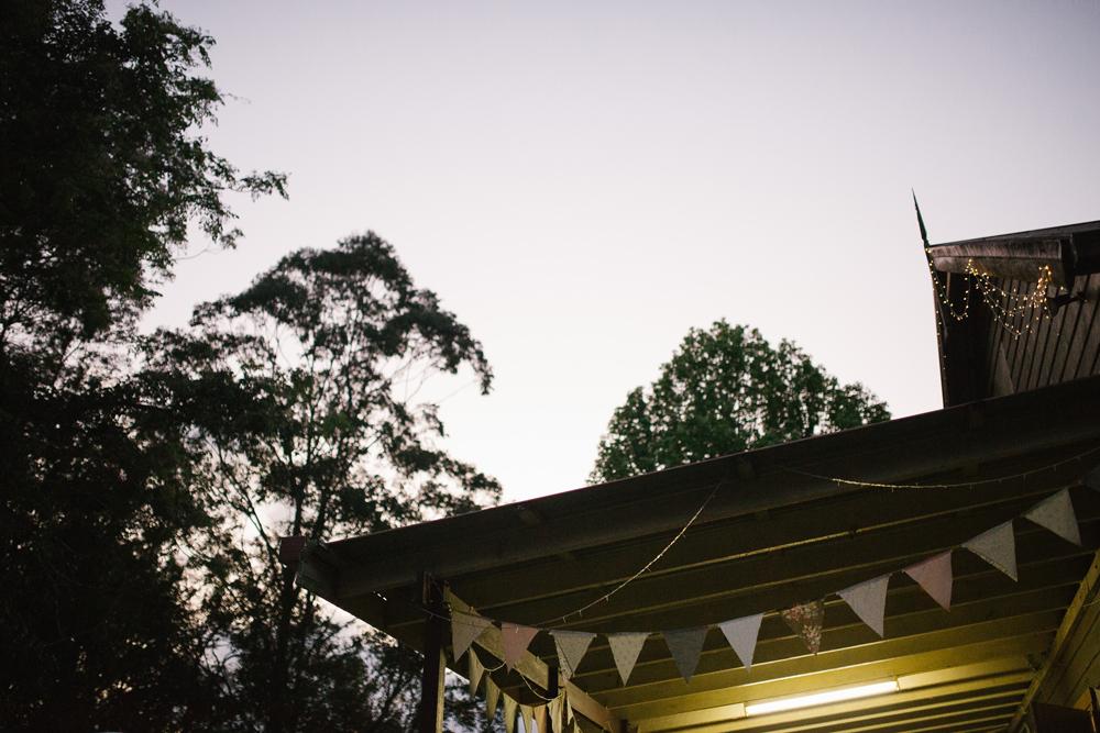 216-Byron-Bay-Wedding-Photographer-Carly-Tia-Photography.jpg