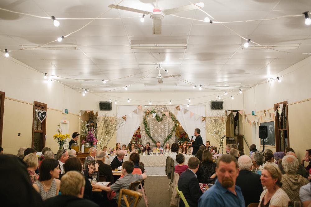 220-Byron-Bay-Wedding-Photographer-Carly-Tia-Photography.jpg