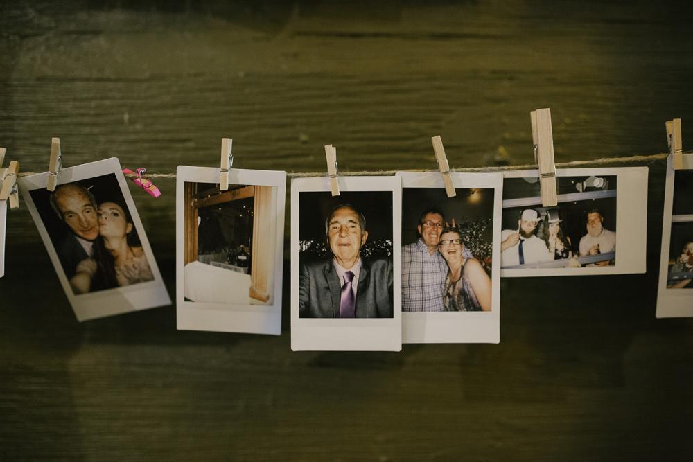 221-Byron-Bay-Wedding-Photographer-Carly-Tia-Photography.jpg
