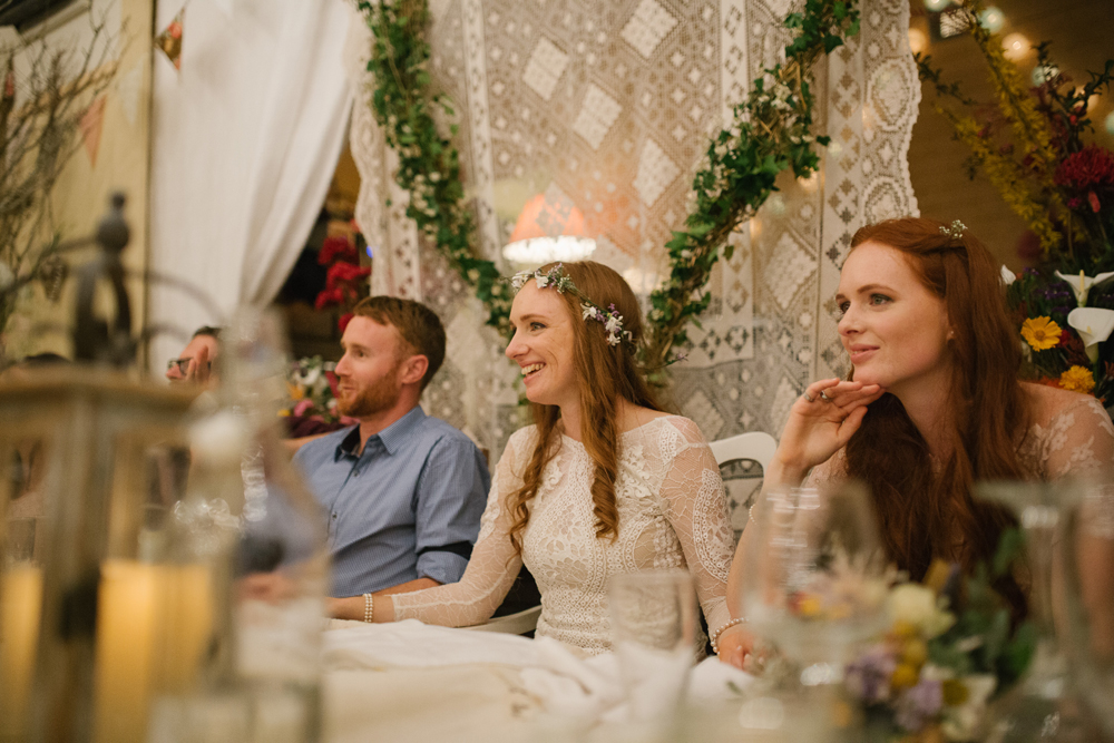 222-Byron-Bay-Wedding-Photographer-Carly-Tia-Photography.jpg