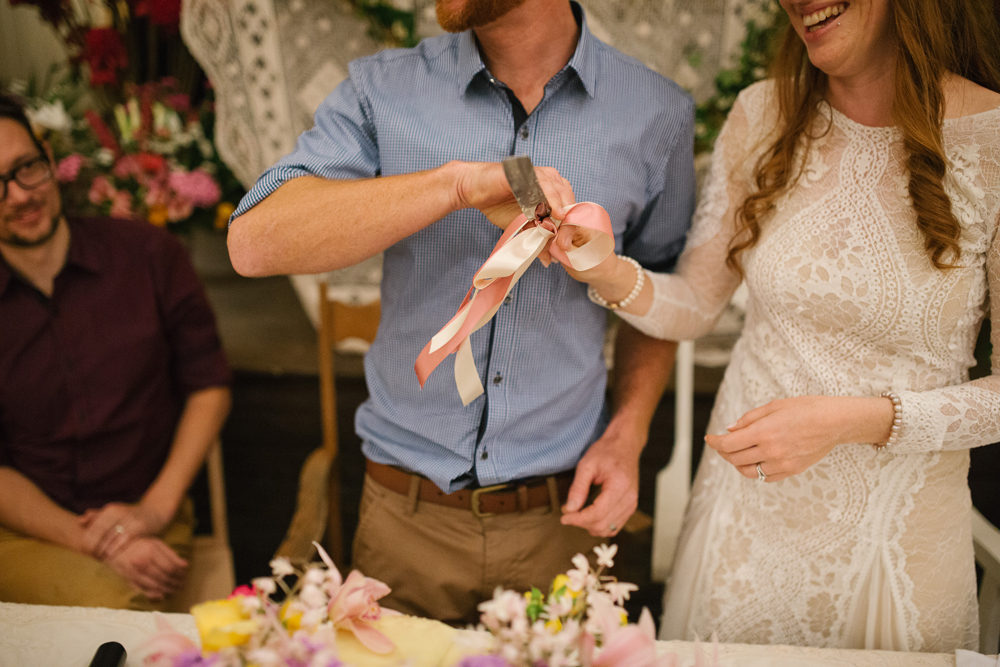224-Byron-Bay-Wedding-Photographer-Carly-Tia-Photography.jpg
