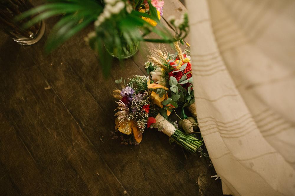 225-Byron-Bay-Wedding-Photographer-Carly-Tia-Photography.jpg