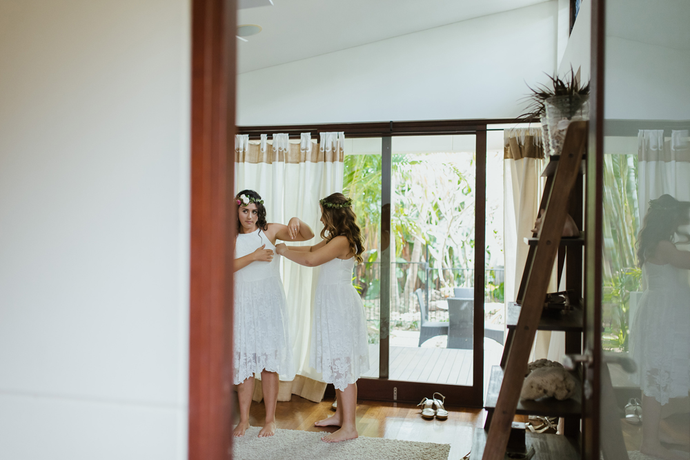 238-Byron-Bay-Wedding-Photographer-Carly-Tia-Photography.jpg