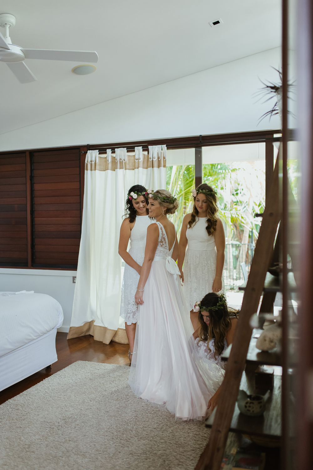 241-Byron-Bay-Wedding-Photographer-Carly-Tia-Photography.jpg