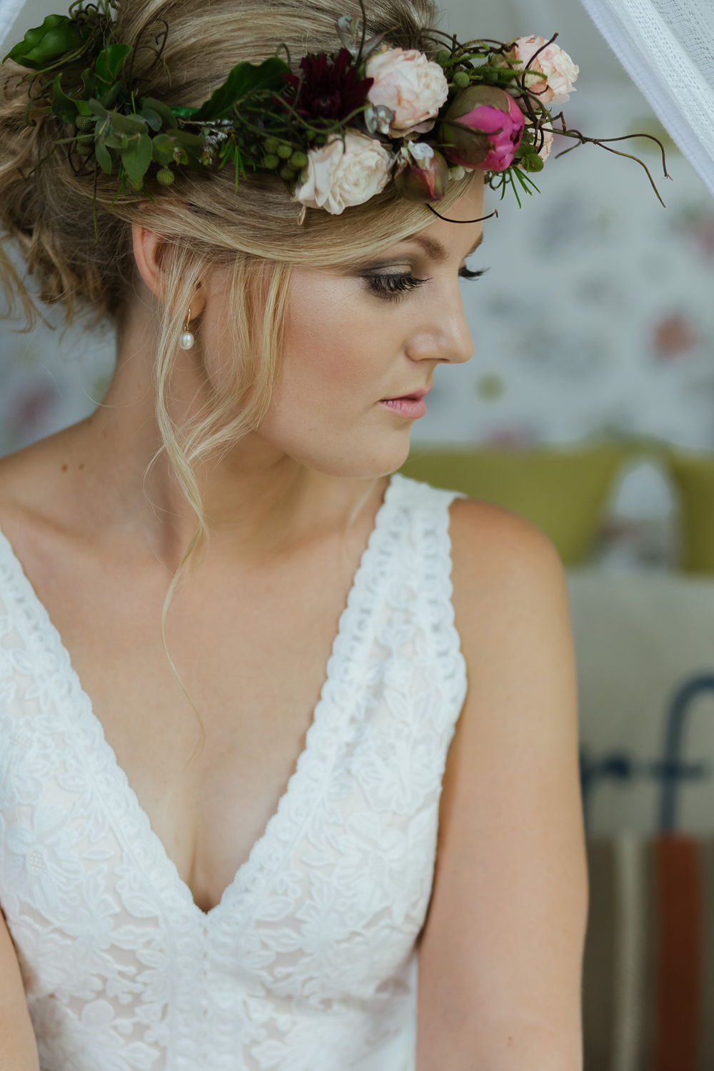 243-Byron-Bay-Wedding-Photographer-Carly-Tia-Photography.jpg