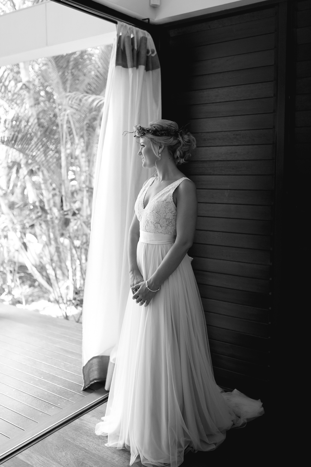 244-Byron-Bay-Wedding-Photographer-Carly-Tia-Photography.jpg