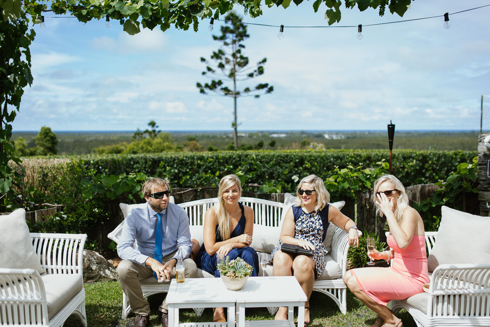 248-Byron-Bay-Wedding-Photographer-Carly-Tia-Photography.jpg
