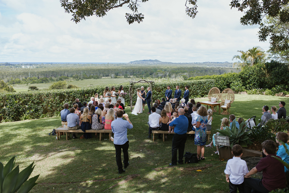 254-Byron-Bay-Wedding-Photographer-Carly-Tia-Photography.jpg