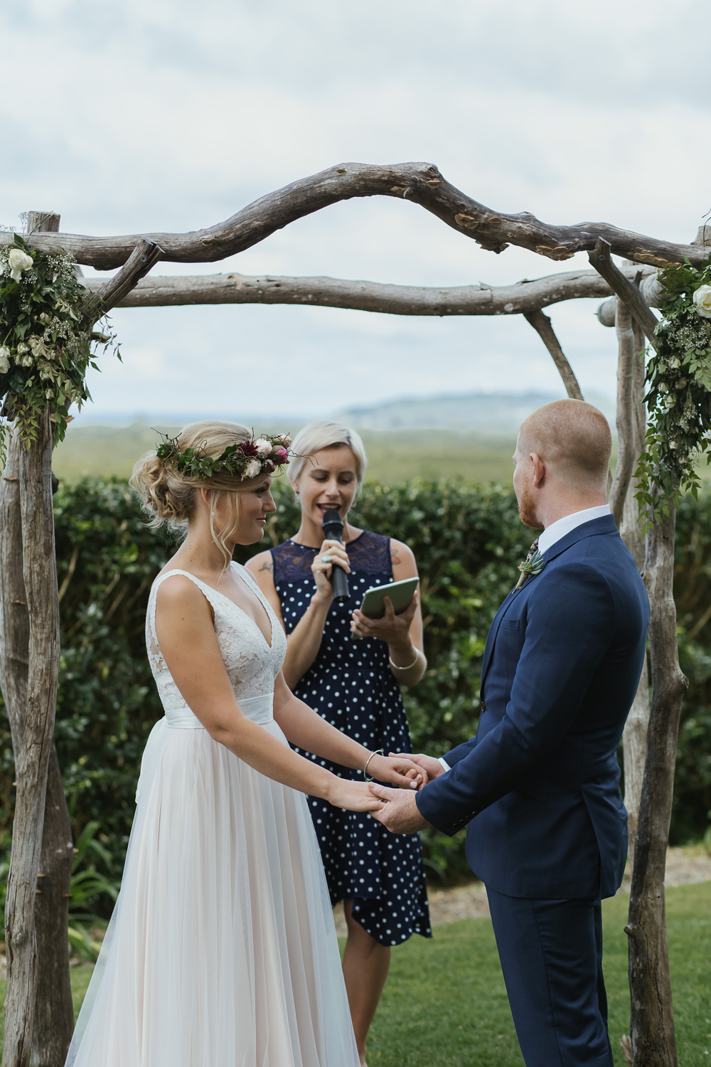 255-Byron-Bay-Wedding-Photographer-Carly-Tia-Photography.jpg
