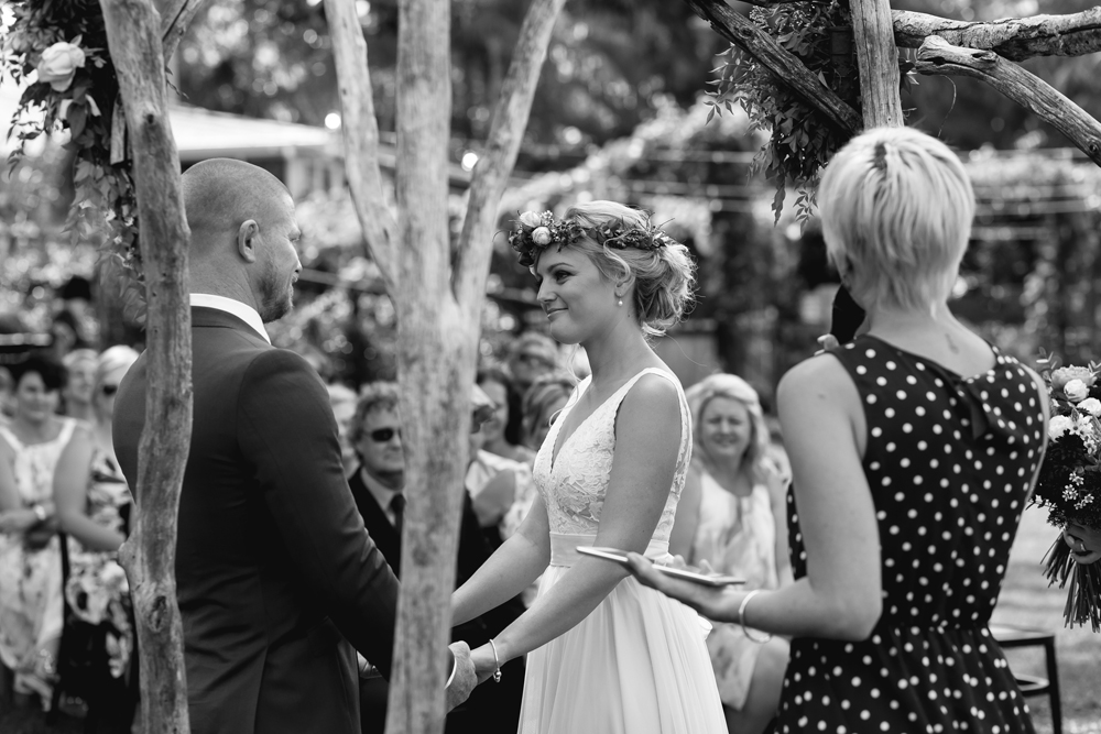 257-Byron-Bay-Wedding-Photographer-Carly-Tia-Photography.jpg