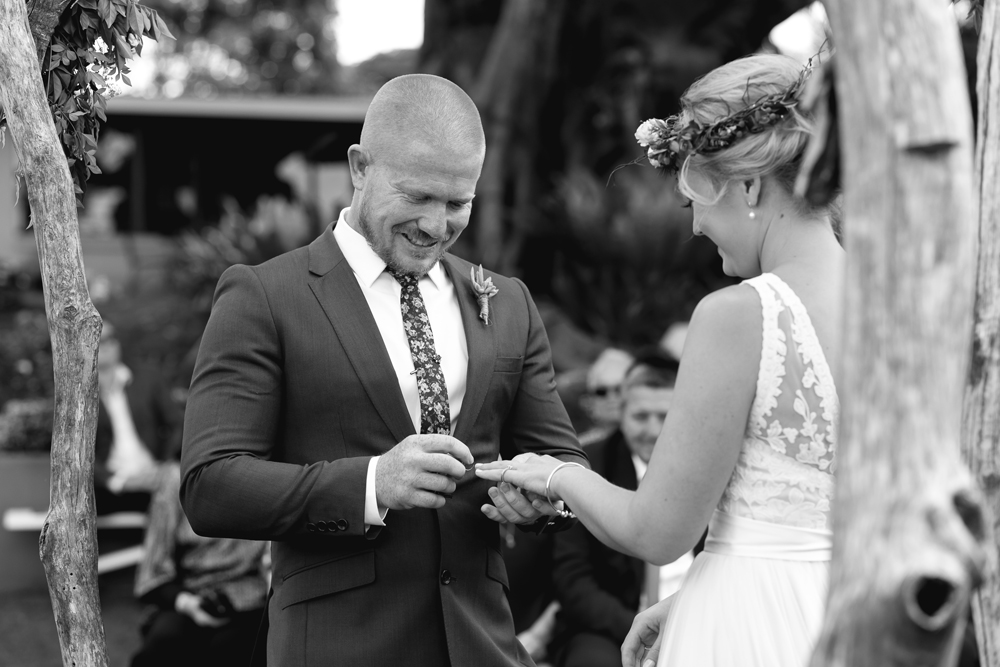 258-Byron-Bay-Wedding-Photographer-Carly-Tia-Photography.jpg