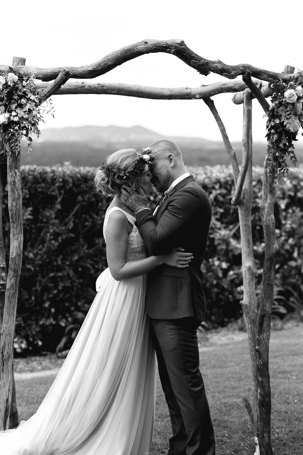 259-Byron-Bay-Wedding-Photographer-Carly-Tia-Photography.jpg
