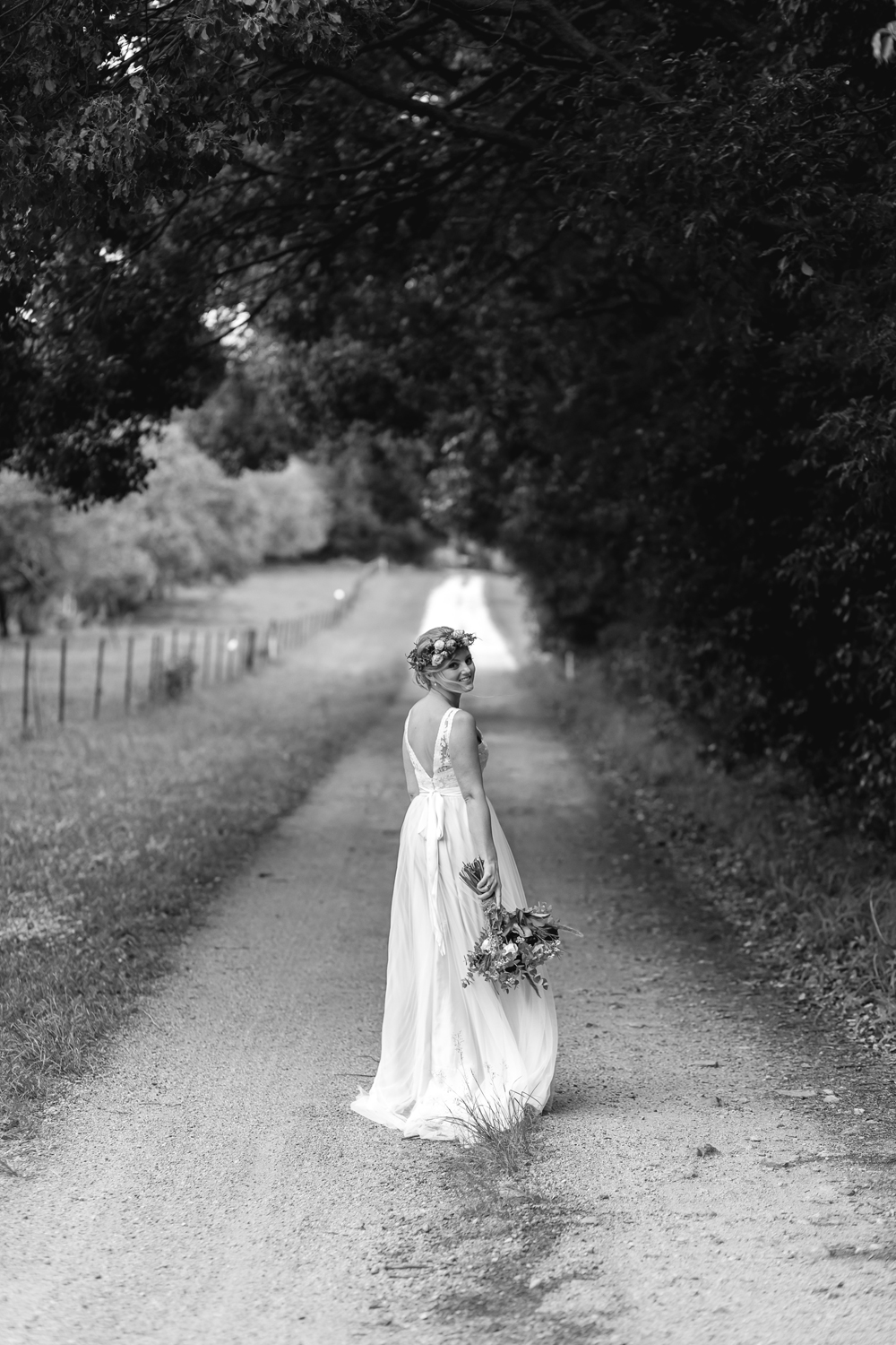 266-Byron-Bay-Wedding-Photographer-Carly-Tia-Photography.jpg