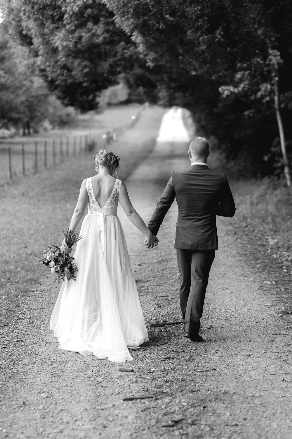 271-Byron-Bay-Wedding-Photographer-Carly-Tia-Photography.jpg
