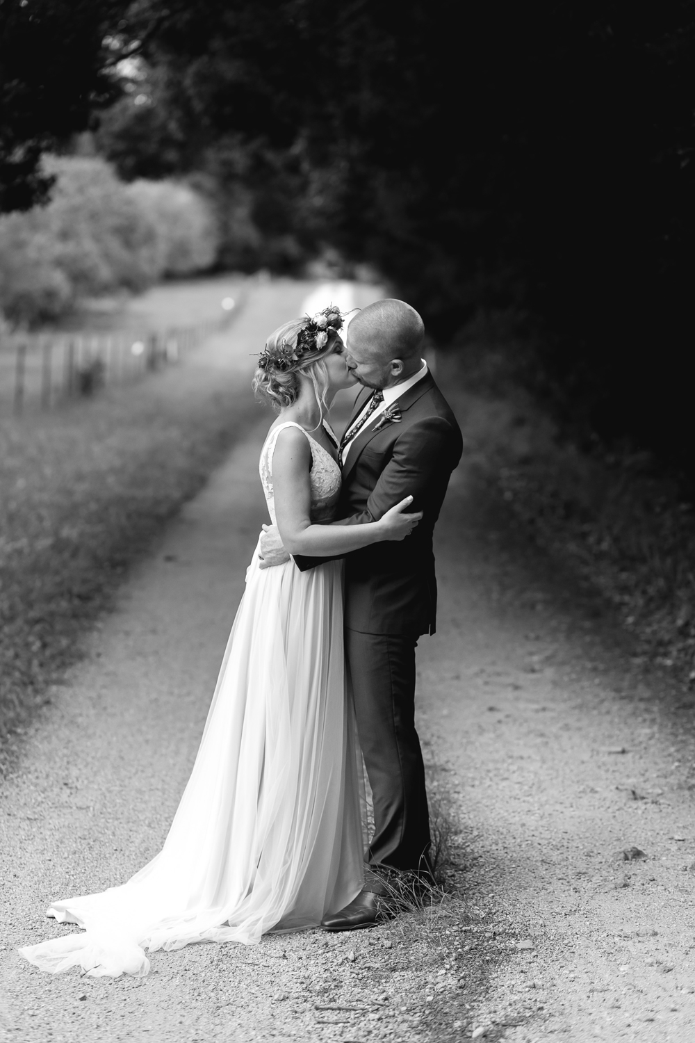 272-Byron-Bay-Wedding-Photographer-Carly-Tia-Photography.jpg