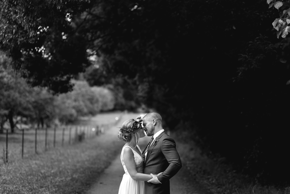 273-Byron-Bay-Wedding-Photographer-Carly-Tia-Photography.jpg