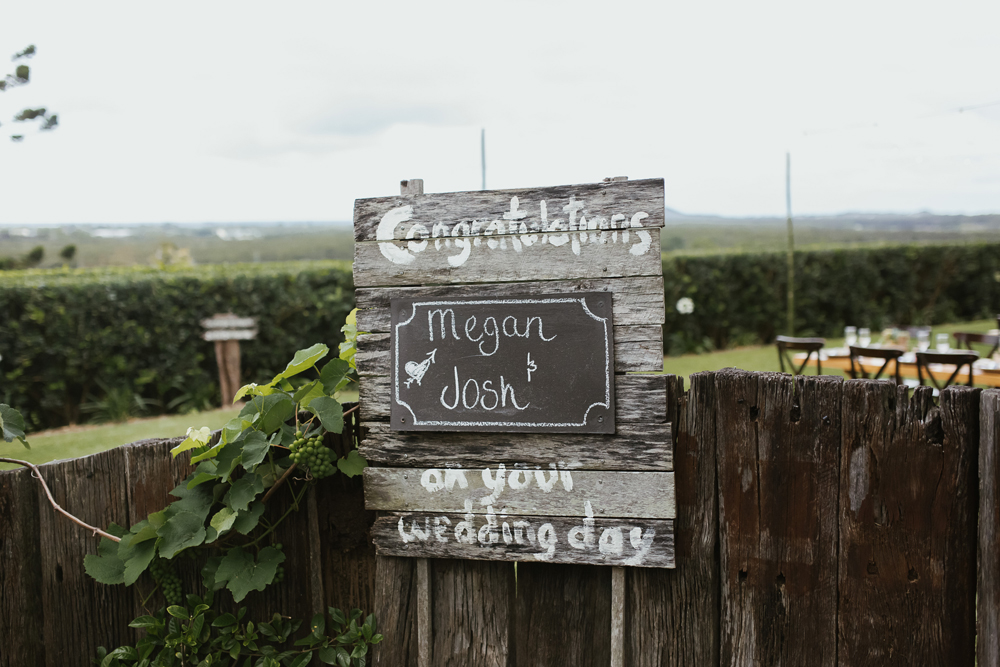 282-Byron-Bay-Wedding-Photographer-Carly-Tia-Photography.jpg
