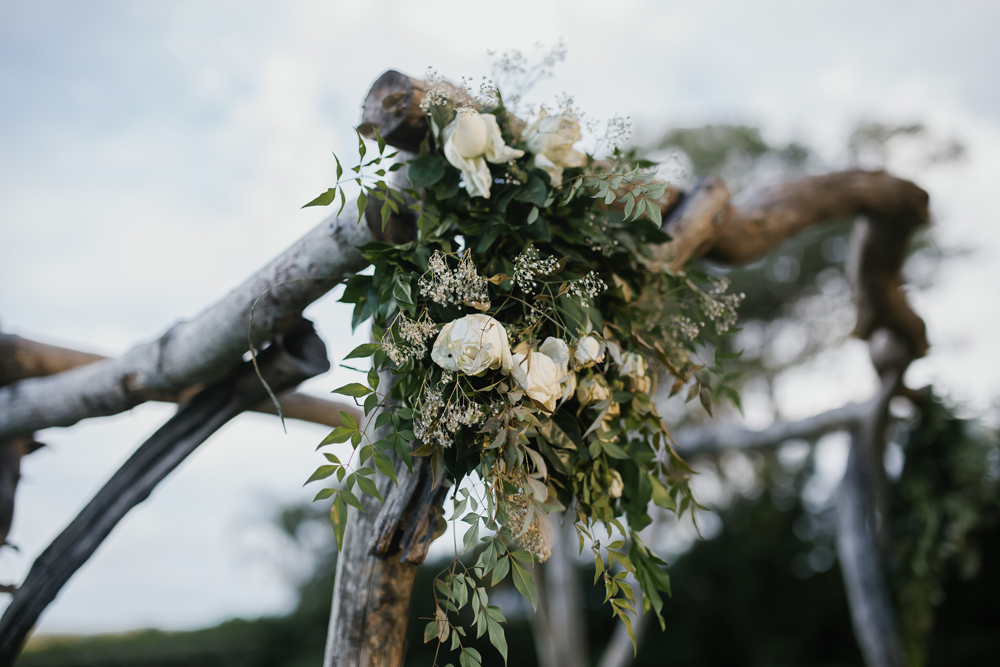291-Byron-Bay-Wedding-Photographer-Carly-Tia-Photography.jpg