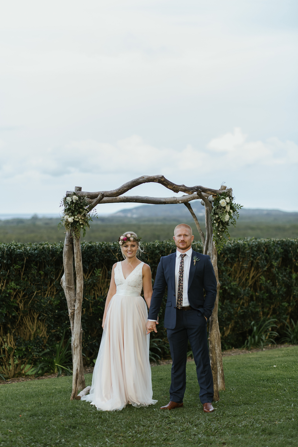 292-Byron-Bay-Wedding-Photographer-Carly-Tia-Photography.jpg