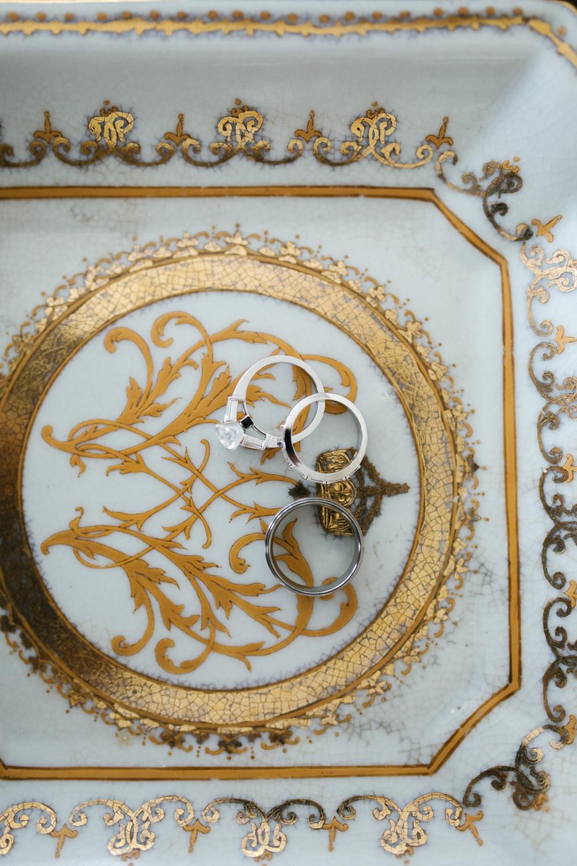 313-Byron-Bay-Wedding-Photographer-Carly-Tia-Photography.jpg