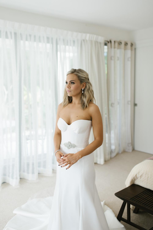 327-Byron-Bay-Wedding-Photographer-Carly-Tia-Photography.jpg