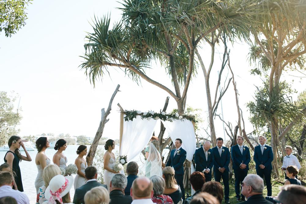 332-Byron-Bay-Wedding-Photographer-Carly-Tia-Photography.jpg