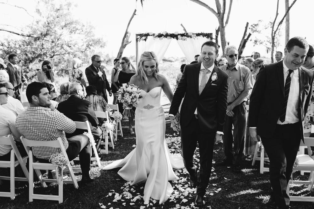 336-Byron-Bay-Wedding-Photographer-Carly-Tia-Photography.jpg