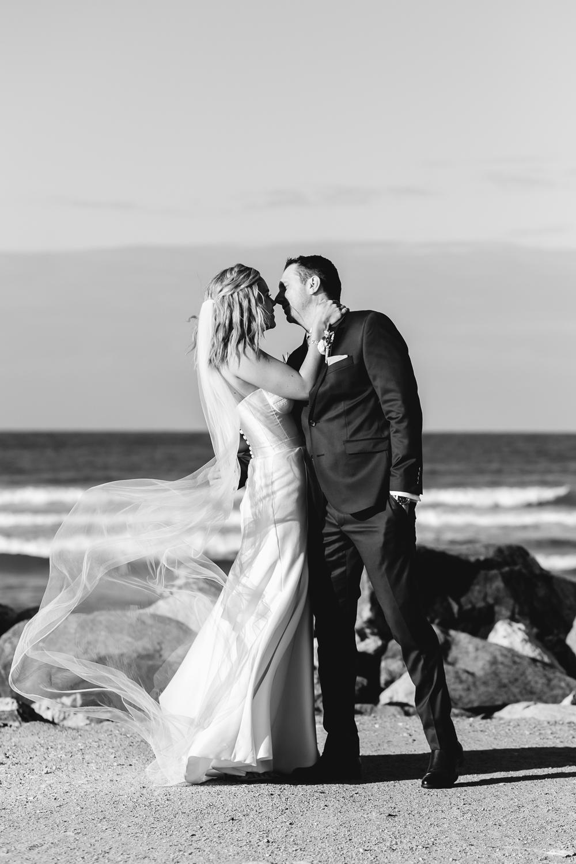 338-Byron-Bay-Wedding-Photographer-Carly-Tia-Photography.jpg