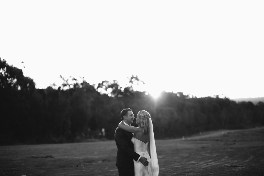 344-Byron-Bay-Wedding-Photographer-Carly-Tia-Photography.jpg