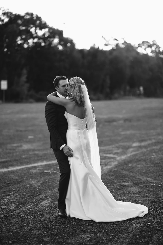 345-Byron-Bay-Wedding-Photographer-Carly-Tia-Photography.jpg