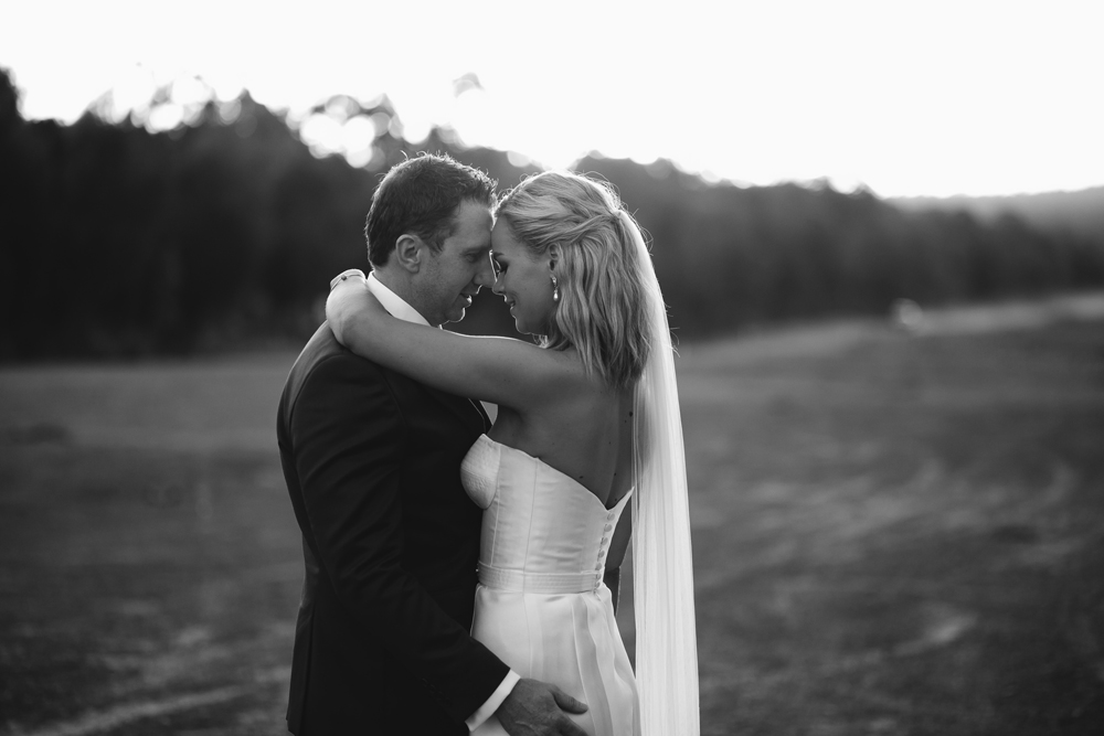 347-Byron-Bay-Wedding-Photographer-Carly-Tia-Photography.jpg