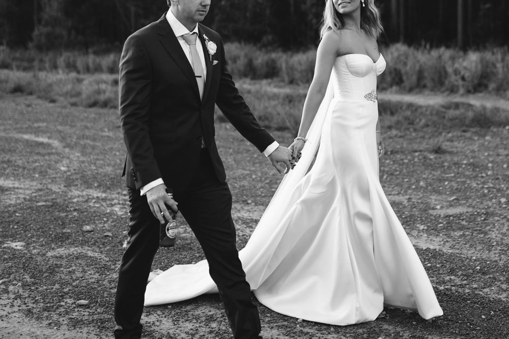348-Byron-Bay-Wedding-Photographer-Carly-Tia-Photography.jpg