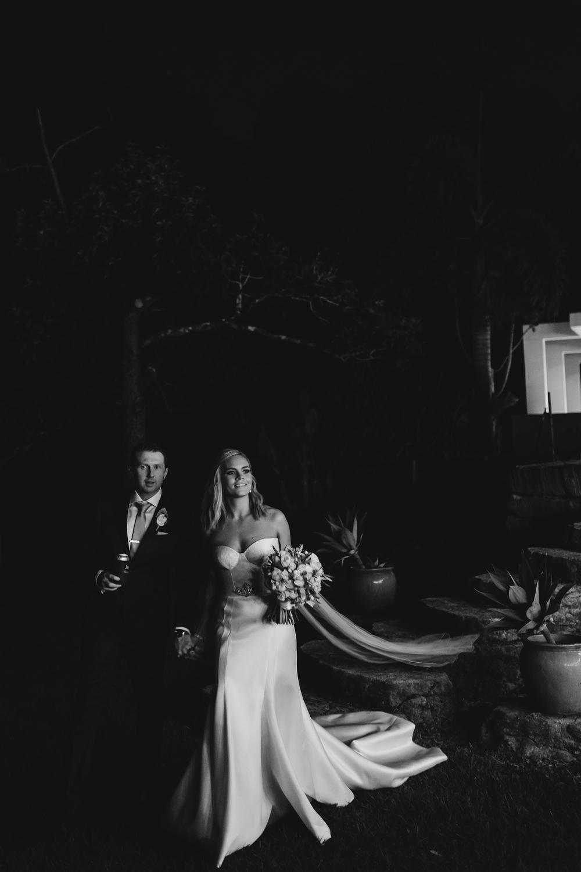 351-Byron-Bay-Wedding-Photographer-Carly-Tia-Photography.jpg