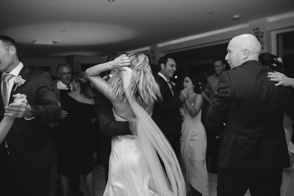 354-Byron-Bay-Wedding-Photographer-Carly-Tia-Photography.jpg