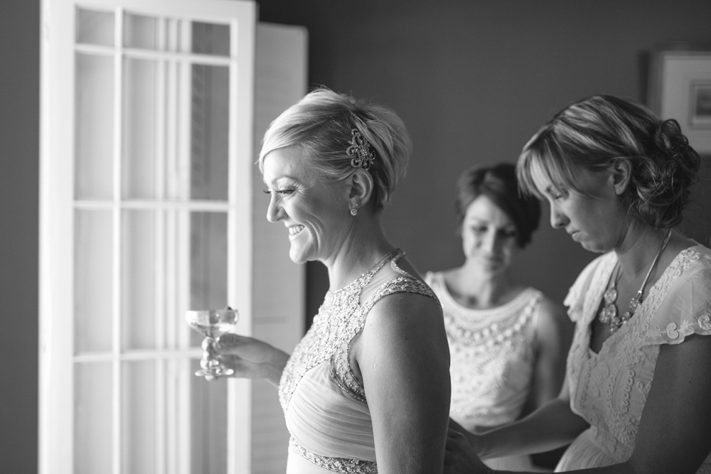 369-Byron-Bay-Wedding-Photographer-Carly-Tia-Photography.jpg